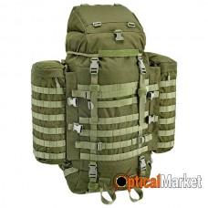 Рюкзак Defcon 5 Modular Battle1 85 (OD Green)