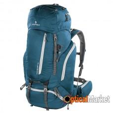 Рюкзак Ferrino Rambler 75 Blue
