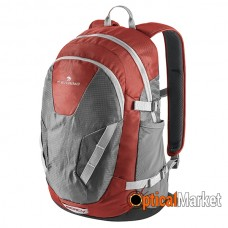 Рюкзак Ferrino Bercy 30 Red