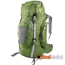 Рюкзак туристический Ferrino Chilkoot 75 Green