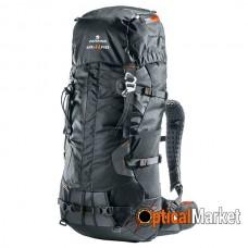 Рюкзак Ferrino XMT 60+10 Black