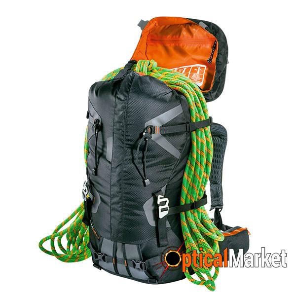 9bb543aa0fa Рюкзак Ferrino XMT 60+10 Black купити в OpticalMarket