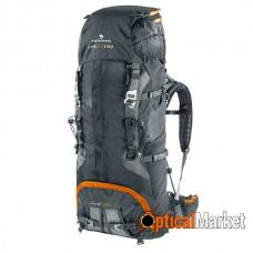 Рюкзак Ferrino XMT 80+10 Black