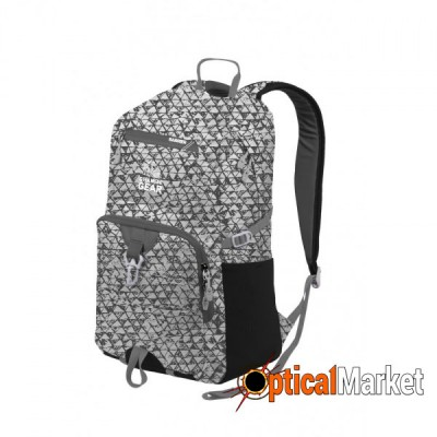 Рюкзак Granite Gear Eagle 29 Alt Jay/Black/Flint