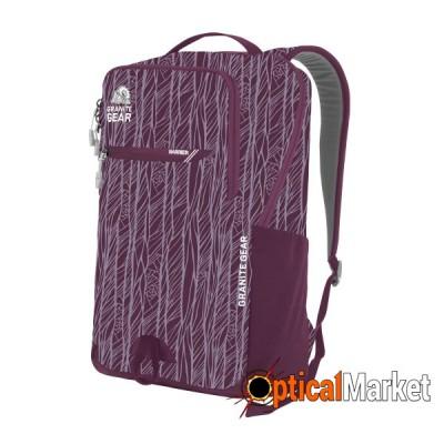 Рюкзак Granite Gear Fulton 30 Bambook/Gooseberry