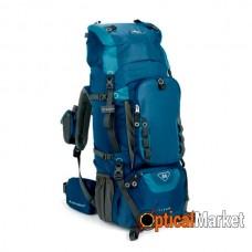 Рюкзак High Sierra Titan 55 Blue