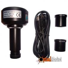 Цифровая камера ScopeTek DCM130E для микроскопа