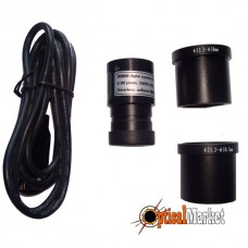 Цифровая камера ScopeTek DEM35 для микроскопа
