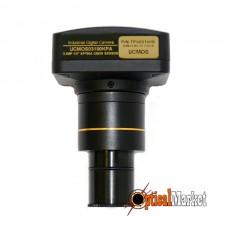 Цифровая камера Sigeta UCMOS 3100 3.1MP для микроскопа