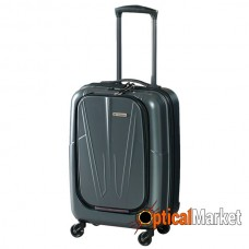 "Чемодан Caribee Concourse Series Luggage 19"" Graphite"