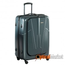 "Чемодан Caribee Concourse Series Luggage 27"" Graphite"