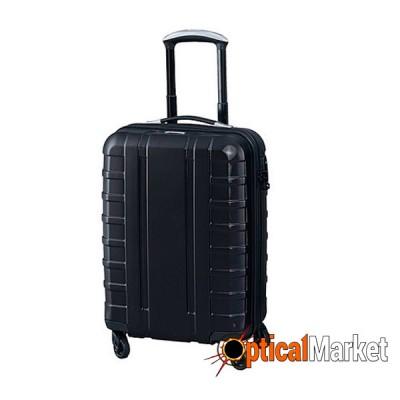 Чемодан Caribee Lite Series Luggage 21 Black