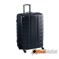 "Чемодан Caribee Lite Series Luggage 28"" Black"