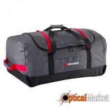 Сумка дорожня Caribee Drag Bag 130 Gray