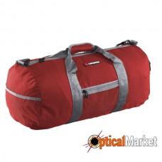 Сумка дорожня Caribee Urban Utility Bag 42 Red