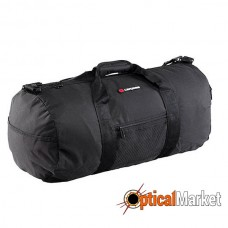 Сумка дорожная Caribee Urban Utility Bag 60 Black