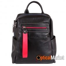 Сумка-рюкзак de esse L86795-1