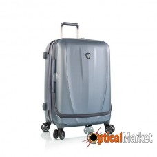 Чемодан Heys Vantage Smart Luggage (M) Blue