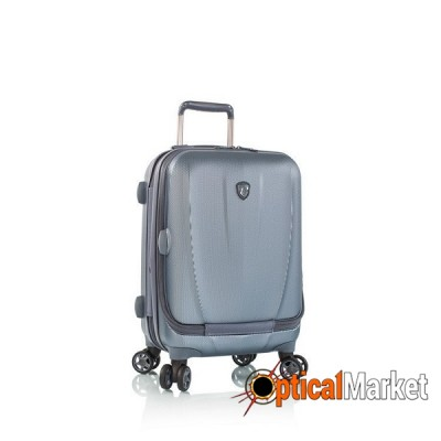 Чемодан Heys Vantage Smart Luggage (S) Blue