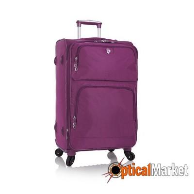 Чемодан Heys SkyLite (M) Purple