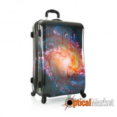 Чемодан Heys Cosmic Outer Space (L)