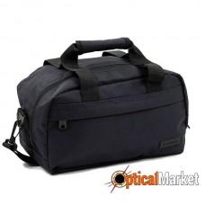 Сумка дорожная Members Essential On-Board Travel Bag 12.5 Black