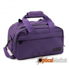 Сумка дорожня Members Essential On-Board Travel Bag 12.5 Purple