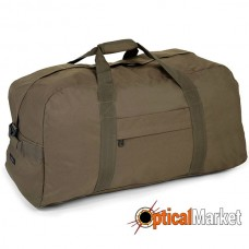 Сумка дорожня Members Holdall Large 120 Khaki