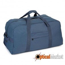 Сумка дорожня Members Holdall Large 120 Navy