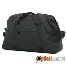 Сумка дорожня Members Holdall Extra Large 170 Black