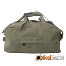 Сумка дорожня Members Holdall Extra Large 170 Khaki