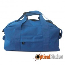 Сумка дорожня Members Holdall Extra Large 170 Navy