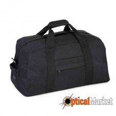 Сумка дорожня Members Holdall Small 47 Black