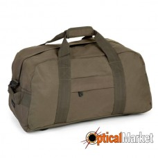 Сумка дорожня Members Holdall Small 47 Khaki