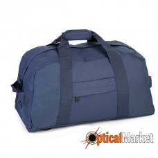 Сумка дорожня Members Holdall Small 47 Navy