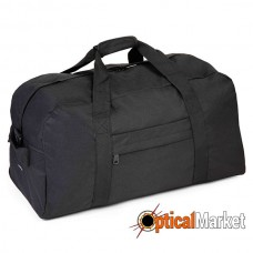 Сумка дорожня Members Holdall Medium 75 Black