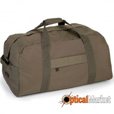 Сумка дорожня Members Holdall Medium 75 Khaki