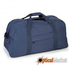 Сумка дорожня Members Holdall Medium 75 Navy