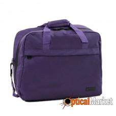 Сумка дорожня Members Essential On-Board Travel Bag 40 Purple