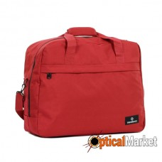 Сумка дорожня Members Essential On-Board Travel Bag 40 Red