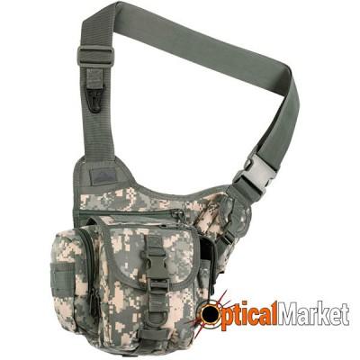 Сумка Red Rock Sidekick Sling (Army Combat Uniform)