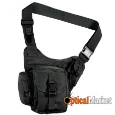 Сумка Red Rock Sidekick Sling (Black)
