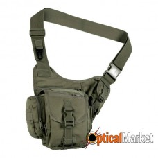 Сумка Red Rock Sidekick Sling (Olive Drab)