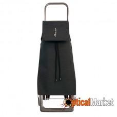 Сумка-візок Rolser Jet Tweed Joy 40 Negro