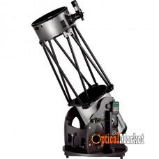 Телескоп Orion Dobson SkyQuest XX14i IntelliScope Truss