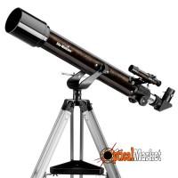 Телескоп Sky-Watcher BK 607AZ2