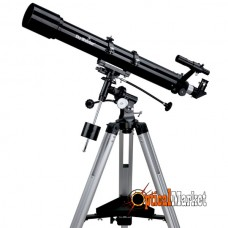 Телескоп Sky-Watcher BK 709EQ1