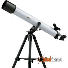 Телескоп Kson KTA80072U Alt-Az Yoke