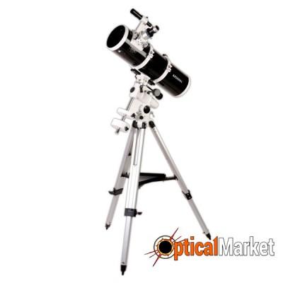 Телескоп Arsenal 150/750 EQ3-2