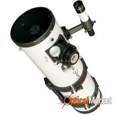 Оптическая труба телескопа Arsenal-GSO 150/750 M-CRF OTA
